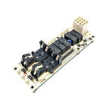 HH84ZZ008 Carrier Economizer Circuit Board