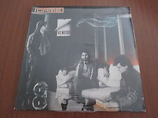 Le ORME - Venerdi - Vinyl LP 1982 DDD/La Chiocciola Sigillato/Sealed MINT