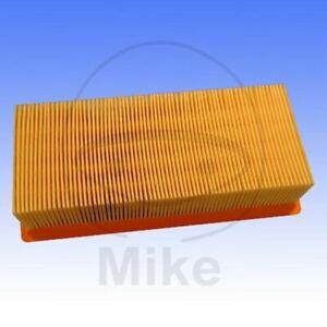 Air Filter LX266 MAHLE Hexagon Super GTX 12 180 2001-2002