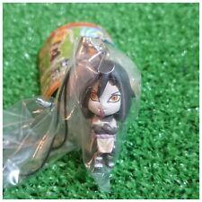 Gashapon Naruto Mascot Strap Orochimaru / J-World Tokyo Limited