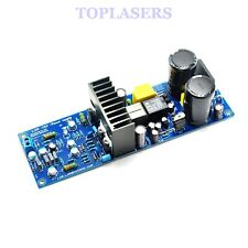 L15D power supply board IRS2092 IRFB 4019 Mono Amplificateur Board 300 W 4R Amp