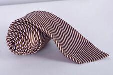 Luigi Borelli Napoli Silk Tie