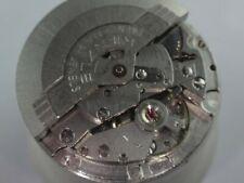 Parts Kienzle 21600 INT 7527 - Choose From List