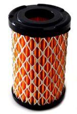 Pièces et accessoires filtres à air Tecumseh pour tondeuse à gazon