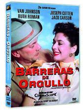 Películas en DVD y Blu-ray drama oeste Desde 2010