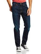 Levi's Homme 511 Slim Fit Jeans Bleu (biology) W30/l30