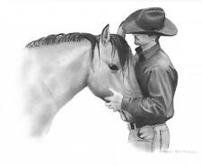 Ultimate Library on Horses & Horse Training Guide Ride Train 50 Books on DVD CD