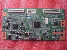 100% original logic board S100FAPC2LV0.3 BN41-01678A Samsung UA40D5000PR