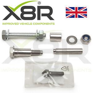 For Saab 9-3 Sport Stiff Gear Turret Repair Fix Kit 55556311 6 Speed Gearbox