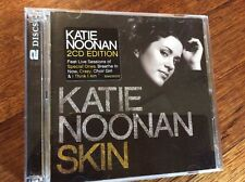 KATIE NOONAN 2 CD EDITION SKIN
