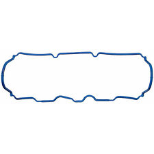 Vickers VS50334R Engine Valve Cover Gasket