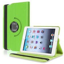 Carcasas, cubiertas y fundas iPad mini 2 de piel para tablets e eBooks