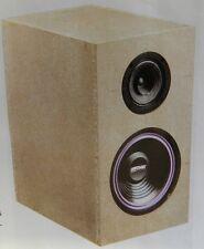suono + Ton trucco a buon mercato 276 1 pezzo SP-202C KIT DI COSTRUZIONE PER UNA