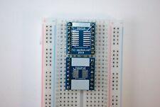 5 x SOIC TSSOP SSOP 16 12 8 SMT SMD Breakout Board Breadboard Adapter