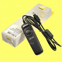 Genuine Nikon MC-DC1 Remote Cord for D70S D80