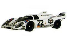 IXO Porsche 917k Lemans 1971 Winner LM1971 H.marko