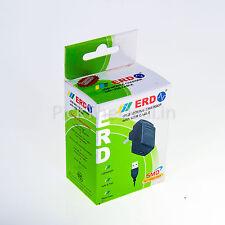 MICROMAX FUNBOOK TAB TABLET P250 P300 P350 CHARGER 2AMP ORIGINAL ERD USB ADPTORE