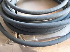 ac hose #12 (reduce barrier) GH134-12 (100 feet)