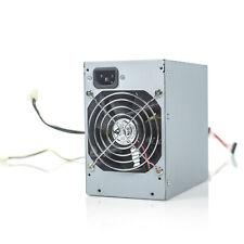 HP Z400 / XW4600 Workstation 475W Power Supply 468930-001 480720-001 DPS-475CB-1