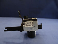 07 08 09 Ford Mustang GT V6 ABS Pump Module 2007 2008 2009 7R33