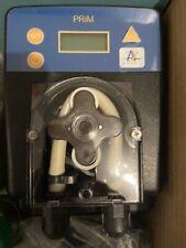-Régulateur de pH Pour Piscine AVADY Star pH  Automatique-
