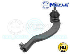Meyle Hd Heavy Duty tie Pista Rod End tre Eje Delantero Derecho No. 16-16 020 0020 / Hd