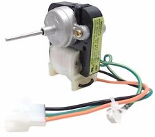 WR60X10220 -  Condensor Fan Motor for General Electric Refrigerator