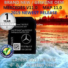 Mercedes-Benz Car GPS Software & Maps for sale | eBay