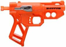 Hasbro Nerf N-Strike Snapfire Target-Games Sport and Outdoor Toys Spielzeug