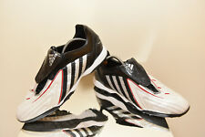 Adidas Predator Powerswerve AG Astro Turf Football Boots Size UK 12 CL Absolute