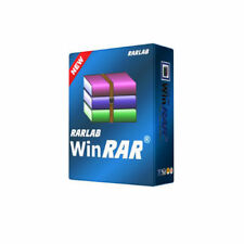 [PROMO] Original License WinRAR 5.61 Lastest Lifetime Activation FAST DELIVERY