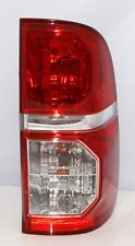 Rear Tail Lamp R/H For Toyota Hilux Pickup Mk7 KUN25 2.5TD 07/2011>ON *NEW*
