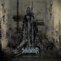 Wolvhammer - Monuments Of Ash & Bone [New Vinyl] UK - Import