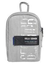 Golla G1251 Digi Bag, Aria (Gray)