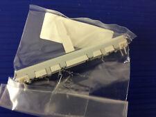 NEU Pioneer Linefader DCV-1005 Line-/ Masterfader für DJM-500 / DJM-300