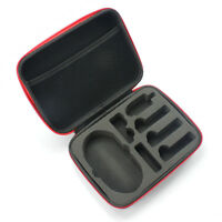 High Quality Waterproof Storage Case Bag Carry Case For ZEROTECH Dobby RC Drone