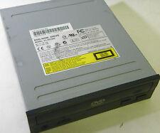 Lite-On IT XJ-HD166S DVD-ROM IDE Desktop Drive Black