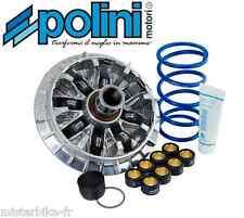 Variateur Polini Hi Speed 8G Yamaha T-Max / Tmax 530 2012 -> 241.700