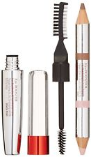 Physicians Formula Booster 4in1 Brow Boosting Kit 2Piece 🎀 Universal Brown