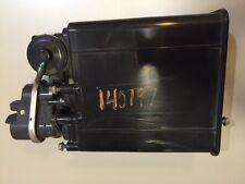 06-12' Toyota Rav4 Evap Fuel Gas Vapor Canister Charcoal OEM Used 77740-42090