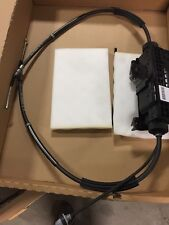 34436882651 BMW PARKING BRAKE ACTUATOR