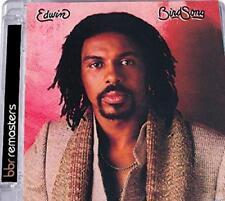 Edwin Birdsong - Edwin Birdsong (NEW CD)