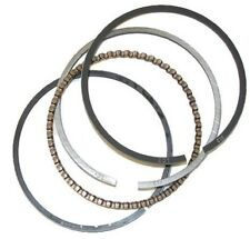 CITROEN RELAY BUS 2.2 HDi 100 08-427700-00 PISTON RINGS SET STD SIZE BRAND NEW!