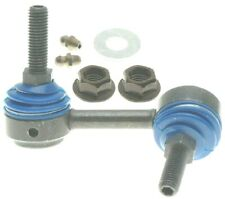 Suspension Stabilizer Bar Link-Professional Grade Front Right Raybestos 545-1252