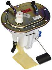 Fuel Pump for HYUNDAI TUCSON V6-2.7L for 2005-2009 Vehicles