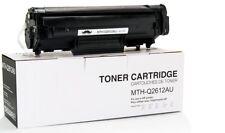 toner para HP LaserJet 1010 1015 1018 1020 1022 3015 3020 3030 3055 q2612a 12a