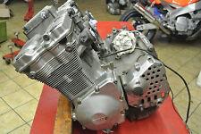 Suzuki GSF 600 Bandit S GN77B Motor 45000Km
