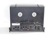 Tonbandgerät Uher SG561 Royal -  AV001679