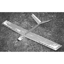 Bauplan Talmi Modellbau Modellbauplan Schleudersegler