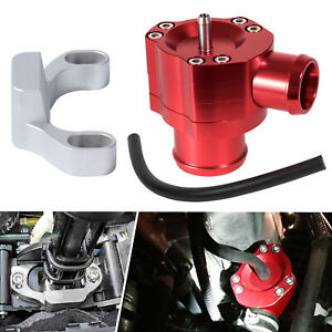 BPV/Blow Off Valve For 2015-2020 Subaru WRX / 2014-2020 Forester XT
